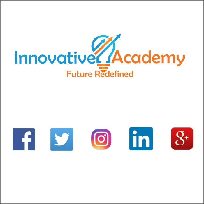 Choose Your Career Course Here All Courses List
